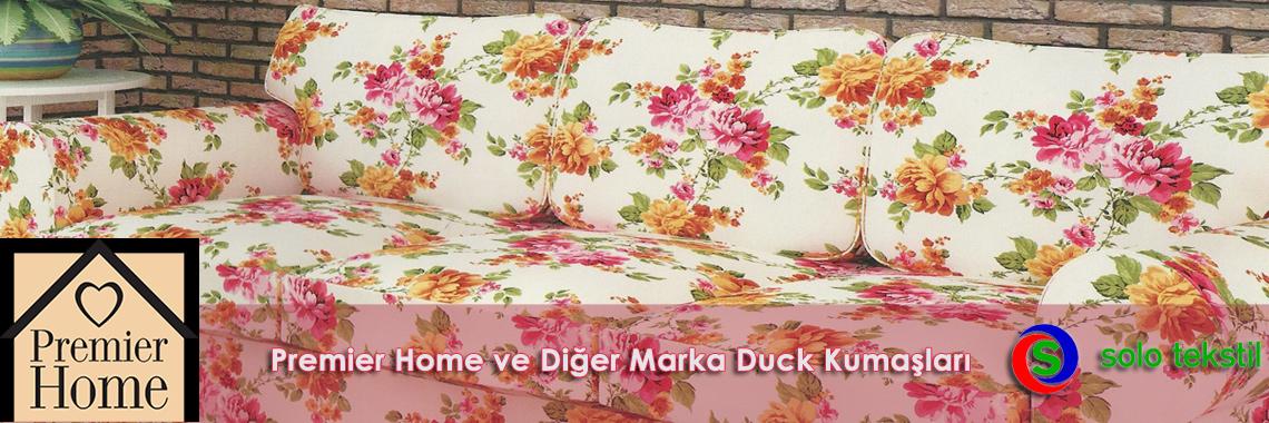 Premier Home Duck